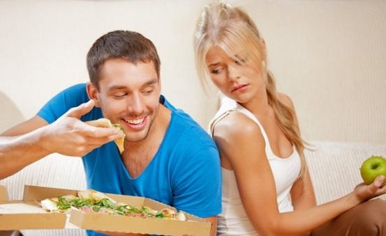 otlichie-ot-diet