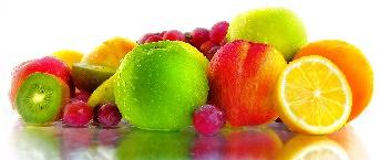 Перестать есть сладкое можно лишь обладая знаниями о продуктах