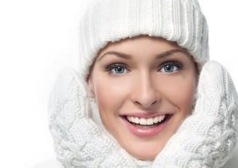 Берегите вашу красивую кожу от воздействия внешних факторов. И тогда здоровья кожи можно достичь намного проще