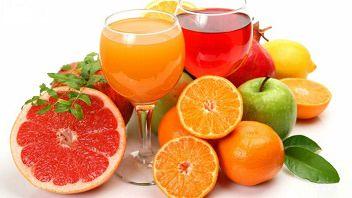 какая пища содержит важные витамины
