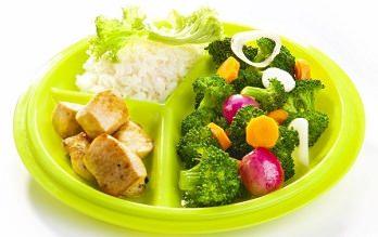 несочетаемые витамины не усваиваются