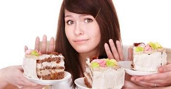 как не набрать вес в праздники и все попробовать за столом