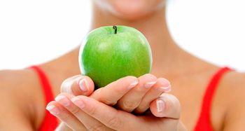 фруктовые кислоты для очищения организма от шлаков